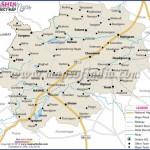 where is deolali india deolali india map deolali india map download free 4 150x150 Where is Deolali, India?   Deolali, India Map   Deolali, India Map Download Free