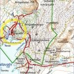 where is geysir iceland geysir iceland map geysir iceland map download free 5 150x150 Where is Geysir, Iceland?   Geysir, Iceland Map   Geysir, Iceland Map Download Free