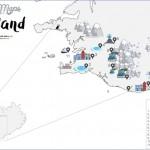 where is geysir iceland geysir iceland map geysir iceland map download free 6 150x150 Where is Geysir, Iceland?   Geysir, Iceland Map   Geysir, Iceland Map Download Free