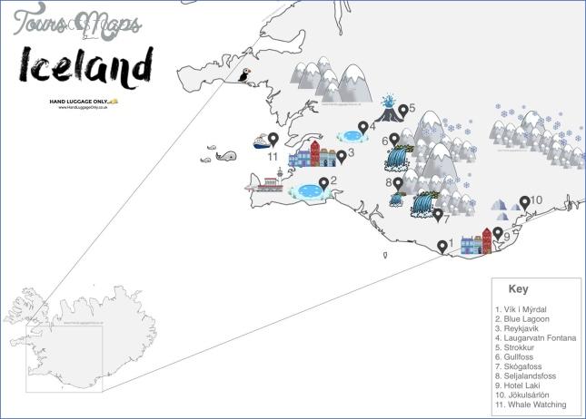 where is geysir iceland geysir iceland map geysir iceland map download free 6 Where is Geysir, Iceland?   Geysir, Iceland Map   Geysir, Iceland Map Download Free
