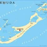 where is hamilton bermuda hamilton bermuda map hamilton bermuda map download free 0 150x150 Where is Hamilton, Bermuda?   Hamilton, Bermuda Map   Hamilton, Bermuda Map Download Free