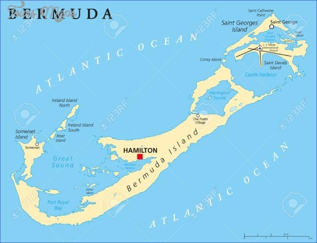 where is hamilton bermuda hamilton bermuda map hamilton bermuda map download free 0 Where is Hamilton, Bermuda?   Hamilton, Bermuda Map   Hamilton, Bermuda Map Download Free