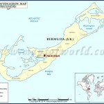 where is hamilton bermuda hamilton bermuda map hamilton bermuda map download free 6 150x150 Where is Hamilton, Bermuda?   Hamilton, Bermuda Map   Hamilton, Bermuda Map Download Free