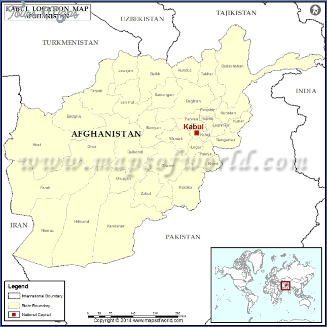 where is kabul afghanistan kabul afghanistan map kabul afghanistan map download free 0 Where is Kabul, Afghanistan?   Kabul, Afghanistan Map   Kabul, Afghanistan Map Download Free
