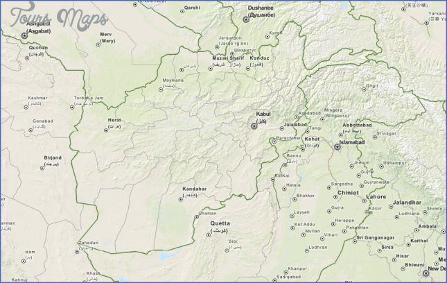 where is kabul afghanistan kabul afghanistan map kabul afghanistan map download free 2 Where is Kabul, Afghanistan?   Kabul, Afghanistan Map   Kabul, Afghanistan Map Download Free