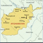 where is kabul afghanistan kabul afghanistan map kabul afghanistan map download free 3 150x150 Where is Kabul, Afghanistan?   Kabul, Afghanistan Map   Kabul, Afghanistan Map Download Free
