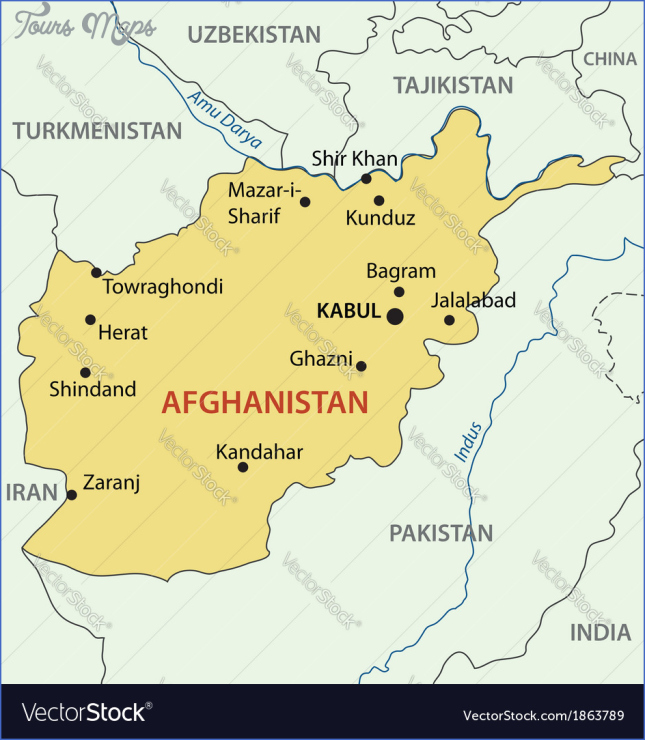 where is kabul afghanistan kabul afghanistan map kabul afghanistan map download free 3 Where is Kabul, Afghanistan?   Kabul, Afghanistan Map   Kabul, Afghanistan Map Download Free