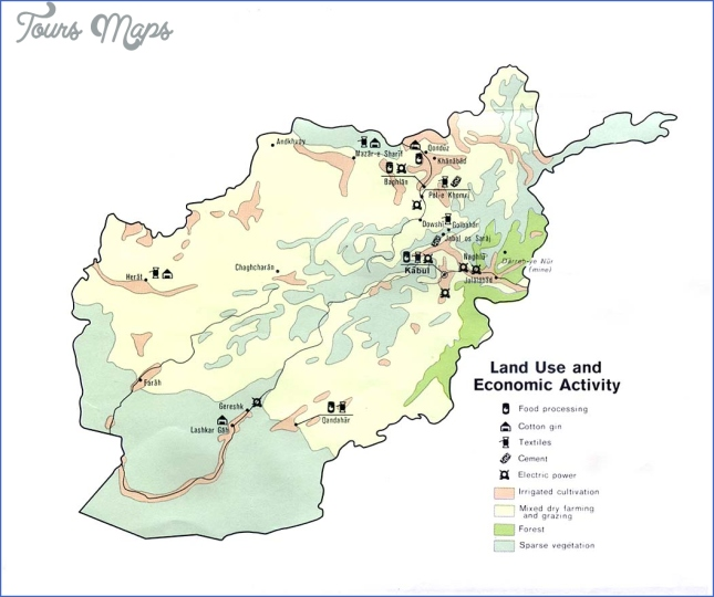 where is kabul afghanistan kabul afghanistan map kabul afghanistan map download free 4 Where is Kabul, Afghanistan?   Kabul, Afghanistan Map   Kabul, Afghanistan Map Download Free