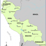 where is lima peru lima peru map lima peru map download free 0 150x150 Where is Lima, Peru?   Lima, Peru Map   Lima, Peru Map Download Free
