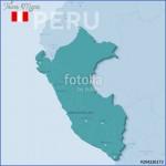 where is lima peru lima peru map lima peru map download free 3 150x150 Where is Lima, Peru?   Lima, Peru Map   Lima, Peru Map Download Free
