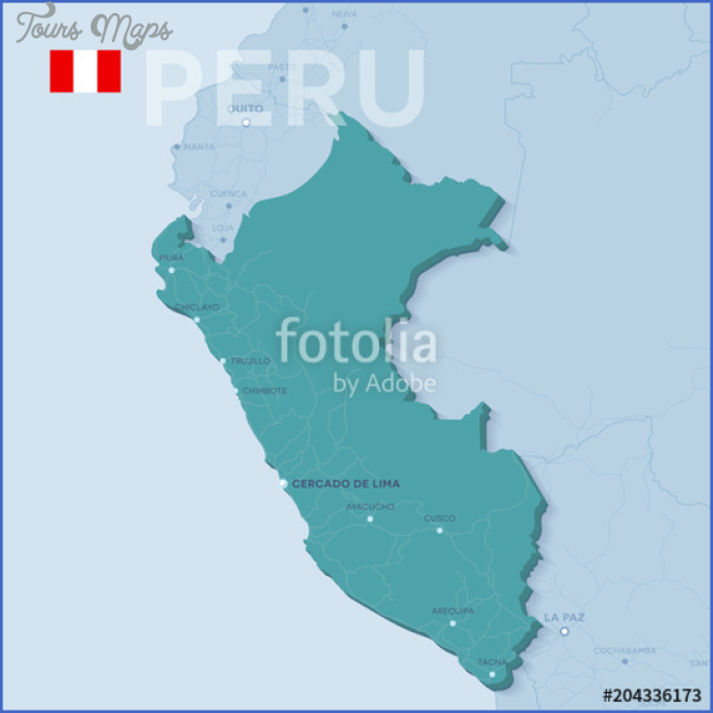 where is lima peru lima peru map lima peru map download free 3 Where is Lima, Peru?   Lima, Peru Map   Lima, Peru Map Download Free