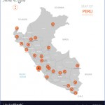 where is lima peru lima peru map lima peru map download free 4 150x150 Where is Lima, Peru?   Lima, Peru Map   Lima, Peru Map Download Free
