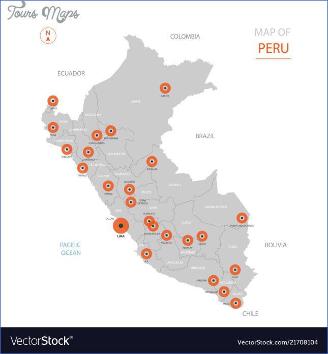where is lima peru lima peru map lima peru map download free 4 Where is Lima, Peru?   Lima, Peru Map   Lima, Peru Map Download Free