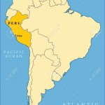 where is lima peru lima peru map lima peru map download free 5 150x150 Where is Lima, Peru?   Lima, Peru Map   Lima, Peru Map Download Free