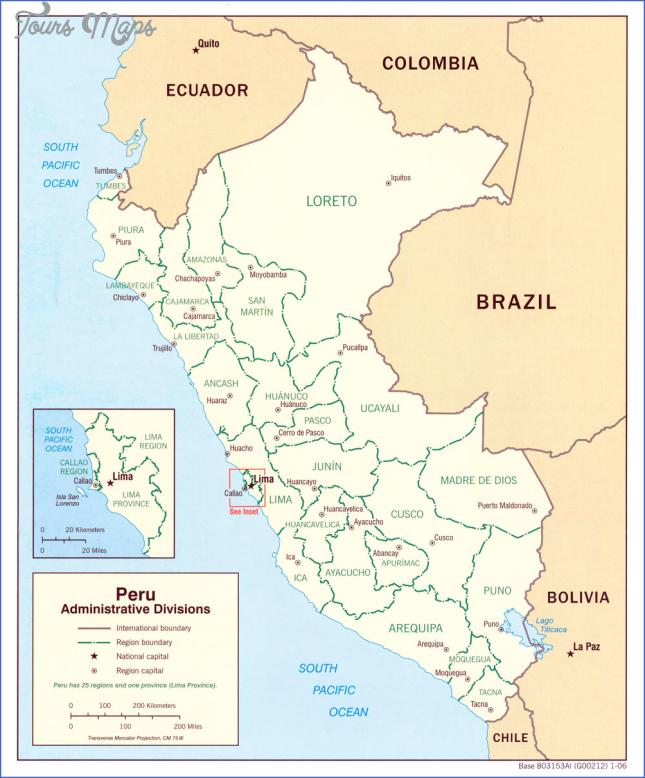 where is lima peru lima peru map lima peru map download free 6 Where is Lima, Peru?   Lima, Peru Map   Lima, Peru Map Download Free