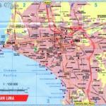 where is lima peru lima peru map lima peru map download free 7 150x150 Where is Lima, Peru?   Lima, Peru Map   Lima, Peru Map Download Free