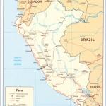 where is lima peru lima peru map lima peru map download free 8 150x150 Where is Lima, Peru?   Lima, Peru Map   Lima, Peru Map Download Free