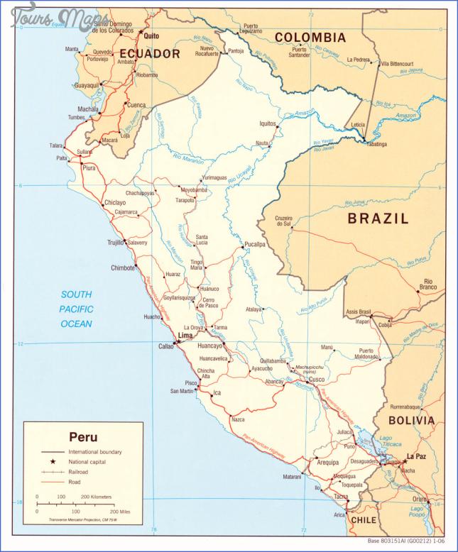 where is lima peru lima peru map lima peru map download free 8 Where is Lima, Peru?   Lima, Peru Map   Lima, Peru Map Download Free