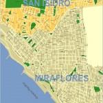 where is lima peru lima peru map lima peru map download free 9 150x150 Where is Lima, Peru?   Lima, Peru Map   Lima, Peru Map Download Free
