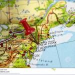 where is new york usa new york usa map new york usa map download free 1 150x150 Where is New York, Usa?   New York, Usa Map   New York, Usa Map Download Free