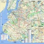 where is new york usa new york usa map new york usa map download free 4 150x150 Where is New York, Usa?   New York, Usa Map   New York, Usa Map Download Free
