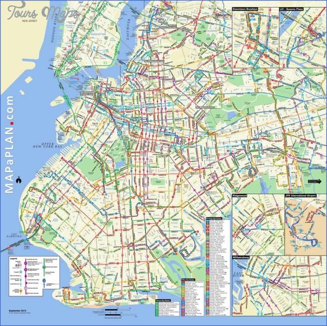 where is new york usa new york usa map new york usa map download free 4 Where is New York, Usa?   New York, Usa Map   New York, Usa Map Download Free