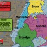 where is new york usa new york usa map new york usa map download free 6 150x150 Where is New York, Usa?   New York, Usa Map   New York, Usa Map Download Free