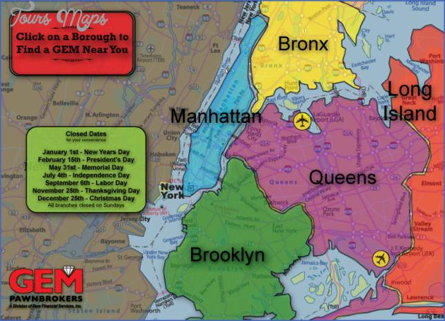 where is new york usa new york usa map new york usa map download free 6 Where is New York, Usa?   New York, Usa Map   New York, Usa Map Download Free