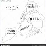 where is new york usa new york usa map new york usa map download free 8 150x150 Where is New York, Usa?   New York, Usa Map   New York, Usa Map Download Free