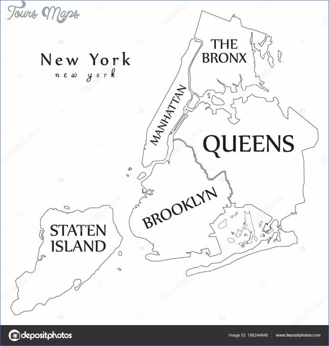 where is new york usa new york usa map new york usa map download free 8 Where is New York, Usa?   New York, Usa Map   New York, Usa Map Download Free