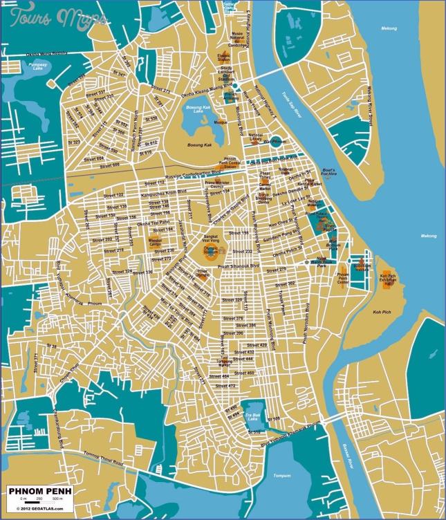where is phnom penh cambodia phnom penh cambodia map phnom penh cambodia map download free 1 Where is Phnom Penh, Cambodia?   Phnom Penh, Cambodia Map   Phnom Penh, Cambodia Map Download Free