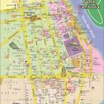where is phnom penh cambodia phnom penh cambodia map phnom penh cambodia map download free 2 150x150 Where is Phnom Penh, Cambodia?   Phnom Penh, Cambodia Map   Phnom Penh, Cambodia Map Download Free