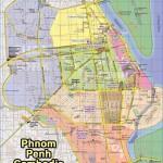 where is phnom penh cambodia phnom penh cambodia map phnom penh cambodia map download free 5 150x150 Where is Phnom Penh, Cambodia?   Phnom Penh, Cambodia Map   Phnom Penh, Cambodia Map Download Free