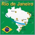 where is rio de janeiro brazil rio de janeiro brazil map rio de janeiro brazil map download free 0 150x150 Where is Rio De Janeiro, Brazil?   Rio De Janeiro, Brazil Map   Rio De Janeiro, Brazil Map Download Free