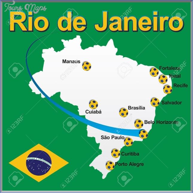 where is rio de janeiro brazil rio de janeiro brazil map rio de janeiro brazil map download free 0 Where is Rio De Janeiro, Brazil?   Rio De Janeiro, Brazil Map   Rio De Janeiro, Brazil Map Download Free
