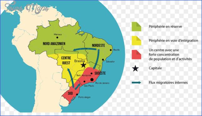 where is rio de janeiro brazil rio de janeiro brazil map rio de janeiro brazil map download free 1 Where is Rio De Janeiro, Brazil?   Rio De Janeiro, Brazil Map   Rio De Janeiro, Brazil Map Download Free