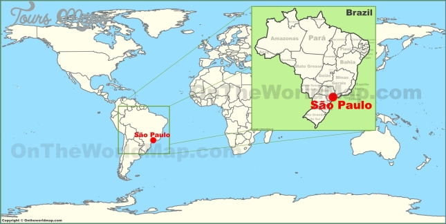 where is rio de janeiro brazil rio de janeiro brazil map rio de janeiro brazil map download free 8 Where is Rio De Janeiro, Brazil?   Rio De Janeiro, Brazil Map   Rio De Janeiro, Brazil Map Download Free