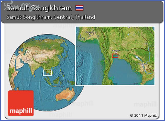 where is samut songkhram thailand samut songkhram thailand map samut songkhram thailand map download free 1 Where is Samut Songkhram, Thailand?   Samut Songkhram, Thailand Map   Samut Songkhram, Thailand Map Download Free