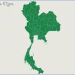 where is samut songkhram thailand samut songkhram thailand map samut songkhram thailand map download free 4 150x150 Where is Samut Songkhram, Thailand?   Samut Songkhram, Thailand Map   Samut Songkhram, Thailand Map Download Free