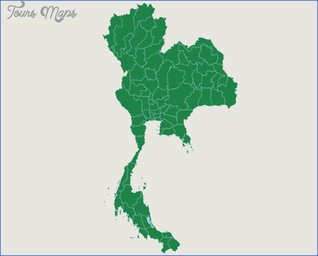 where is samut songkhram thailand samut songkhram thailand map samut songkhram thailand map download free 4 Where is Samut Songkhram, Thailand?   Samut Songkhram, Thailand Map   Samut Songkhram, Thailand Map Download Free
