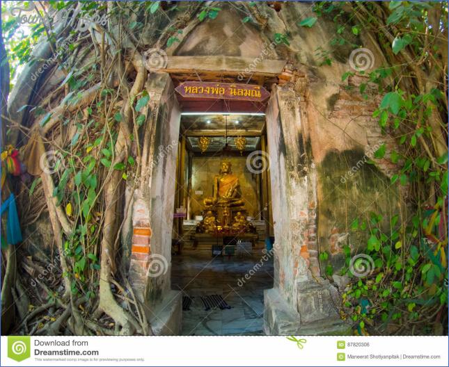 where is samut songkhram thailand samut songkhram thailand map samut songkhram thailand map download free 5 Where is Samut Songkhram, Thailand?   Samut Songkhram, Thailand Map   Samut Songkhram, Thailand Map Download Free