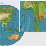 where is samut songkhram thailand samut songkhram thailand map samut songkhram thailand map download free 8 150x150 Where is Samut Songkhram, Thailand?   Samut Songkhram, Thailand Map   Samut Songkhram, Thailand Map Download Free
