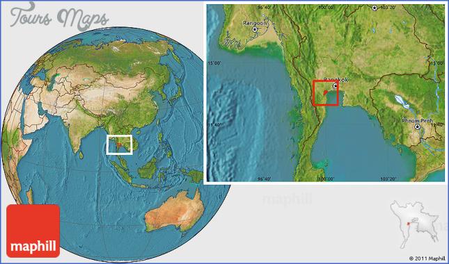 where is samut songkhram thailand samut songkhram thailand map samut songkhram thailand map download free 8 Where is Samut Songkhram, Thailand?   Samut Songkhram, Thailand Map   Samut Songkhram, Thailand Map Download Free