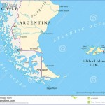 where is stanley falkland islands stanley falkland islands map stanley falkland islands map download free 0 150x150 Where is Stanley, Falkland Islands?   Stanley, Falkland Islands Map   Stanley, Falkland Islands Map Download Free