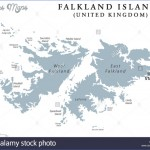 where is stanley falkland islands stanley falkland islands map stanley falkland islands map download free 1 150x150 Where is Stanley, Falkland Islands?   Stanley, Falkland Islands Map   Stanley, Falkland Islands Map Download Free