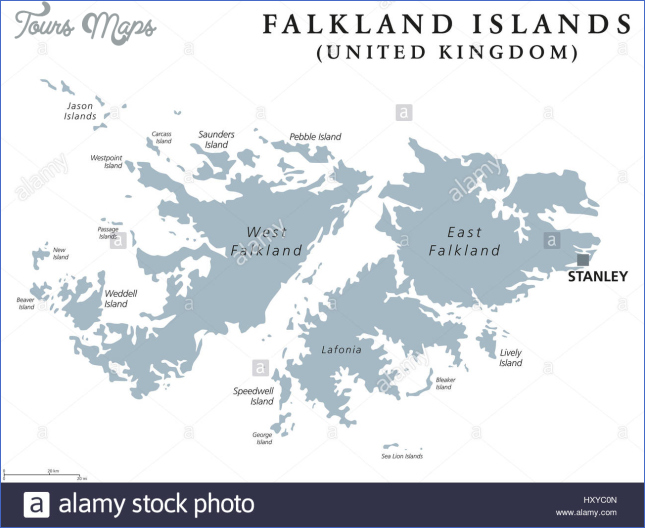 where is stanley falkland islands stanley falkland islands map stanley falkland islands map download free 1 Where is Stanley, Falkland Islands?   Stanley, Falkland Islands Map   Stanley, Falkland Islands Map Download Free