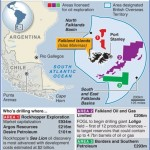 where is stanley falkland islands stanley falkland islands map stanley falkland islands map download free 4 150x150 Where is Stanley, Falkland Islands?   Stanley, Falkland Islands Map   Stanley, Falkland Islands Map Download Free