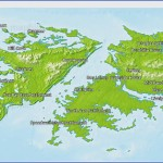 where is stanley falkland islands stanley falkland islands map stanley falkland islands map download free 7 150x150 Where is Stanley, Falkland Islands?   Stanley, Falkland Islands Map   Stanley, Falkland Islands Map Download Free