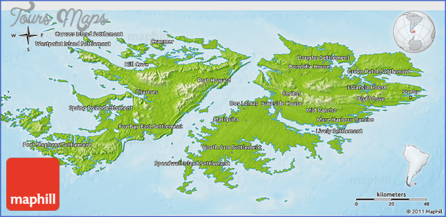 where is stanley falkland islands stanley falkland islands map stanley falkland islands map download free 7 Where is Stanley, Falkland Islands?   Stanley, Falkland Islands Map   Stanley, Falkland Islands Map Download Free