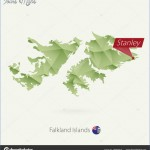 where is stanley falkland islands stanley falkland islands map stanley falkland islands map download free 8 150x150 Where is Stanley, Falkland Islands?   Stanley, Falkland Islands Map   Stanley, Falkland Islands Map Download Free